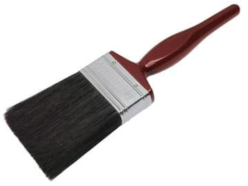Contract Paint Brush 62mm (2.1/2in)